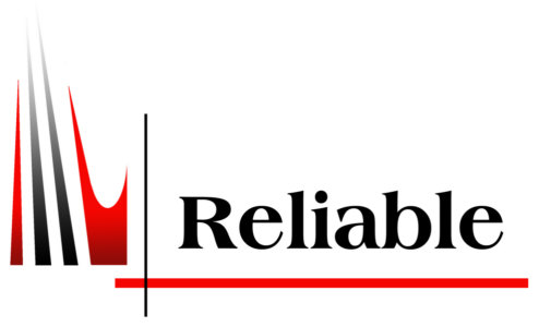 1272699-Reliable Name Logo-1 inch